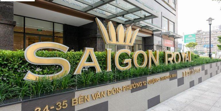34-Dia-chi-can-ho-sai-gon-royal-residence-35-ben-van-don-q4